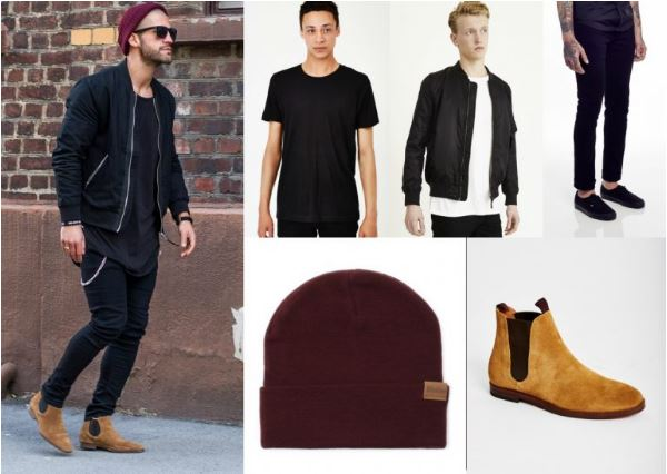 beanie-hat-style-tips