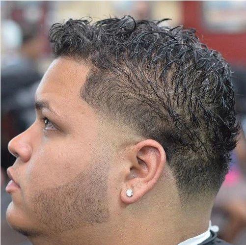 curly-thin-hair