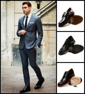 dark-grey-suit-and-shoes