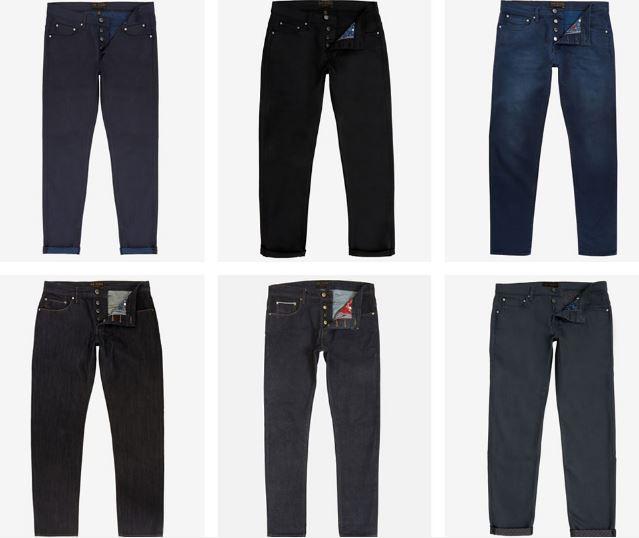 dark-jeans