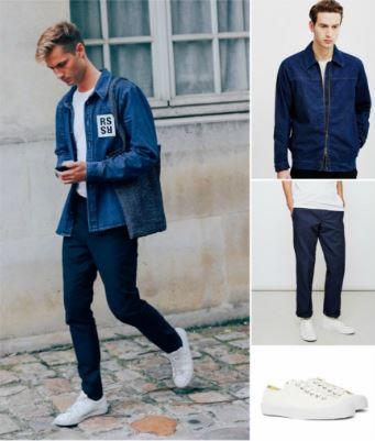denim-jacket-styles