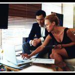 Seχ στο γραφείο: 11 Λόγοι που πρέπει να σκεφτείς αν αξίζει να το κάνεις!