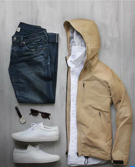 fall-outfit-man