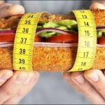5 Τρόποι να μειώσεις το λίπος σου στο 10%