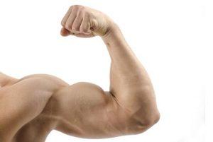 h-proteini-whey-ofeli