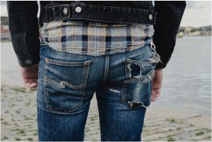 jeans-details