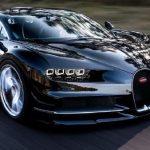 Τα 6 καλύτερα καινούργια αυτοκίνητα του 2016