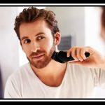 4 Απλά βήματα για να ξυρίσεις τα γένια σου!