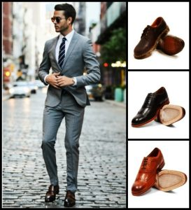 light-grey-suit-and-shoes