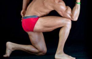 mans-posterior