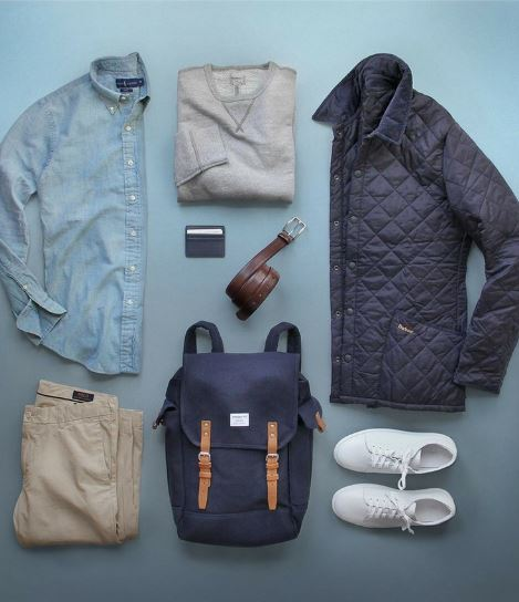 men-outfit-fall