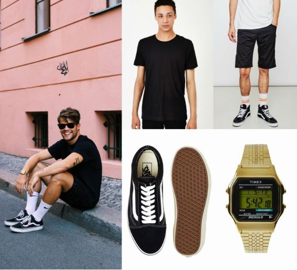 mens-gold-watch-style-tips