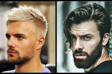 mens-haircuts-women-love