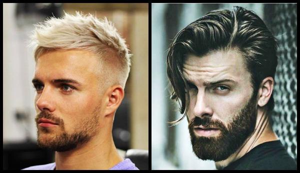 mens-haircuts-women-love