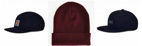 mens-hats
