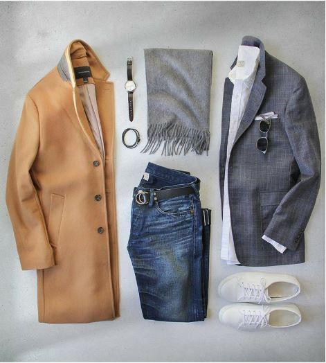 mens-outfit-autumn