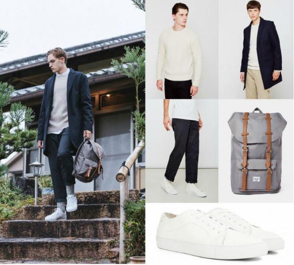mens-rucksacks-tips