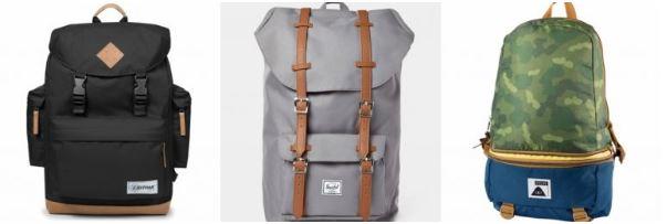 mens-rucksacks