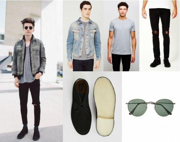 mens-sunglasses-style-tips