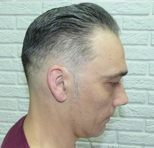 natural-color-thin-hair