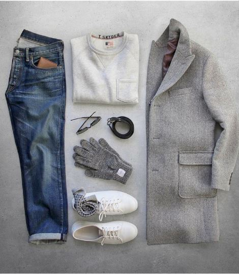 outfit-for-men