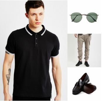polo-shirts-and-joggers