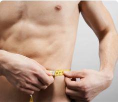 reducing-fat