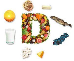 simvoules-ugeis-vitamini-d