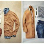 10 συνδυασμοί ρούχων που πρέπει να φορέσει κάθε άντρας φέτος!