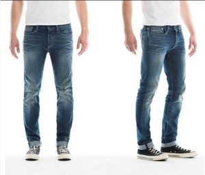 slim-silhouette-jeans