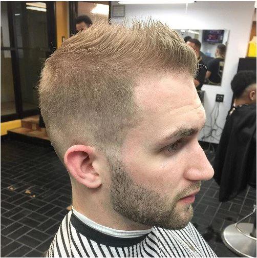 spiky-thin-hair