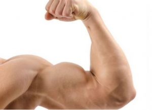 strong-arms