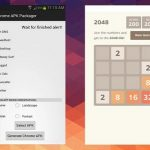 Πως να μετατρέψεις μια Android εφαρμογή για να παίζει στο PC σου!