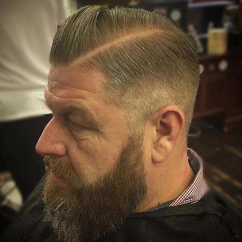 thin-hair-and-beard