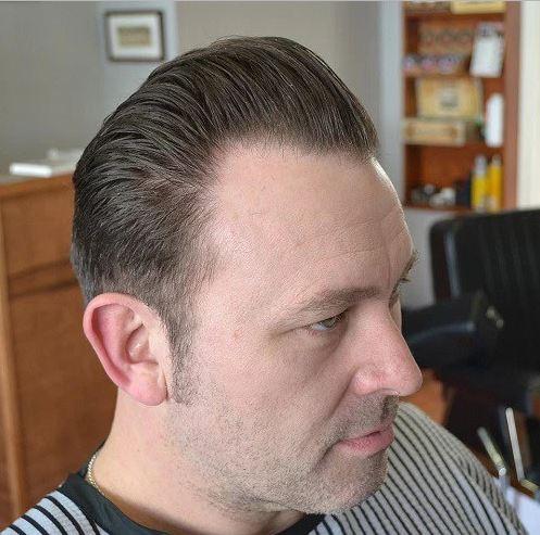 thin-hair-and-volume