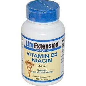 vitamini-b3-the-man-gr