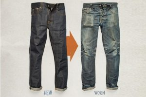 washing-jeans