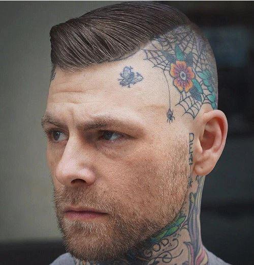work-of-art-haircut