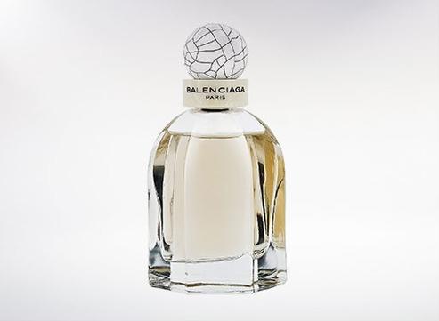 balenciaga-paris-perfume