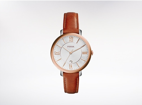 fossil-jacqueline-watch