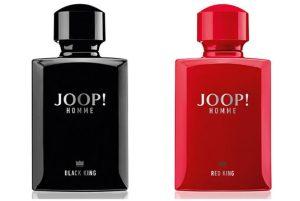 joop-homme-kings-of-seduction-black