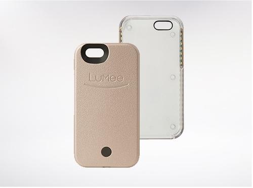 lumee-illuminated-phone-case