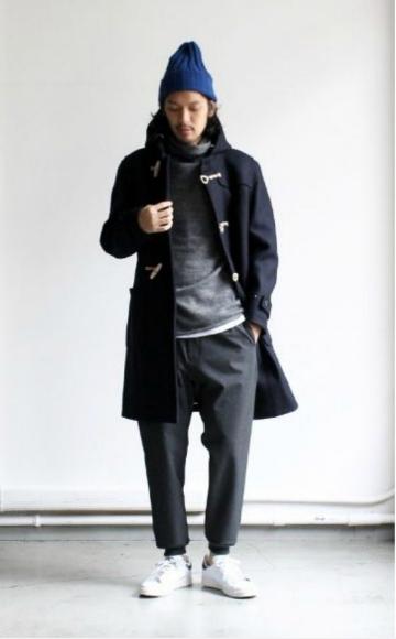montgomery-coat