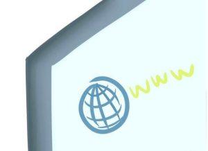 agelies-sto-internet