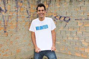 altruism-volunteer