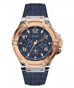 antrika-rologia-guess-the-man-gr