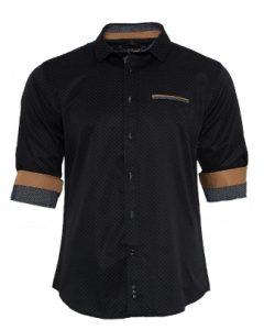 black-spots-shirt