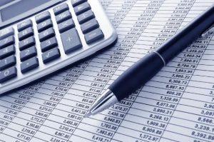 budget-financial-planning