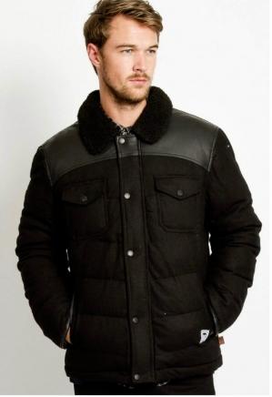 chunky-jacket
