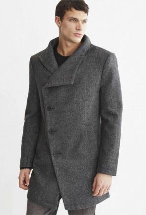 coat-styles